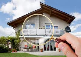 Top House Inspection Tips - Important to Have Your Home Inspected