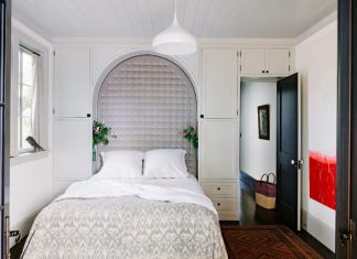 Room-by-Room Guide: Maximise Space in a 2-BHK for a Family of Four